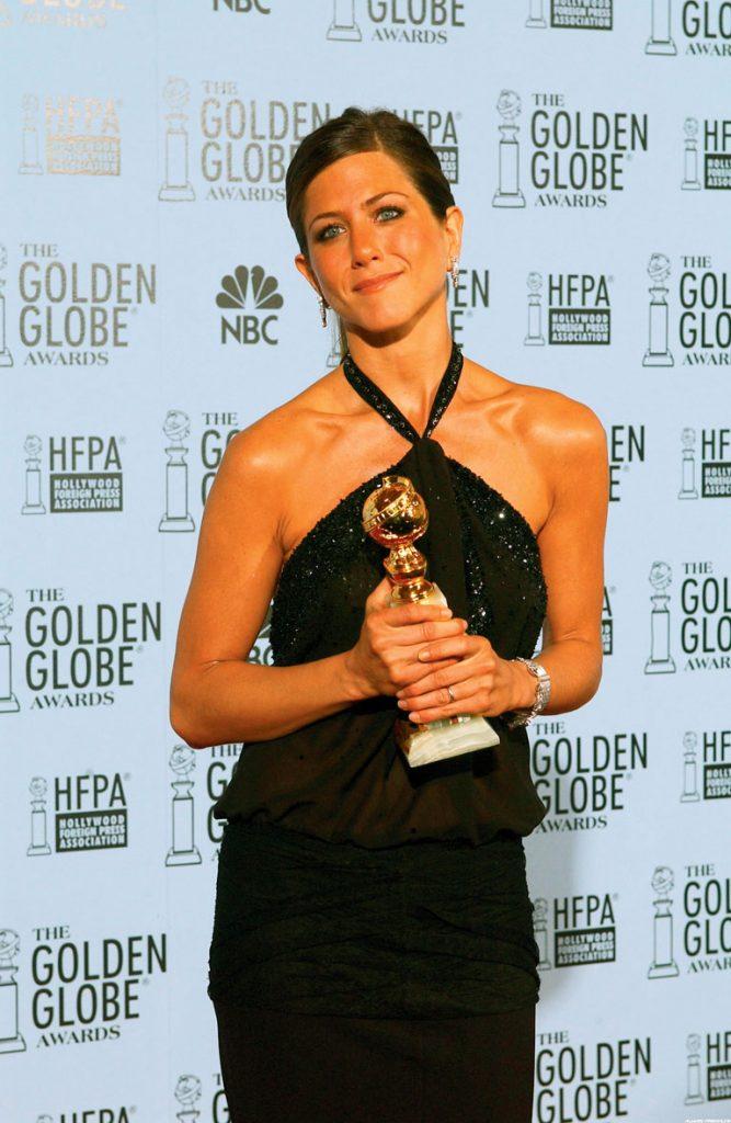 golden_globe_2003