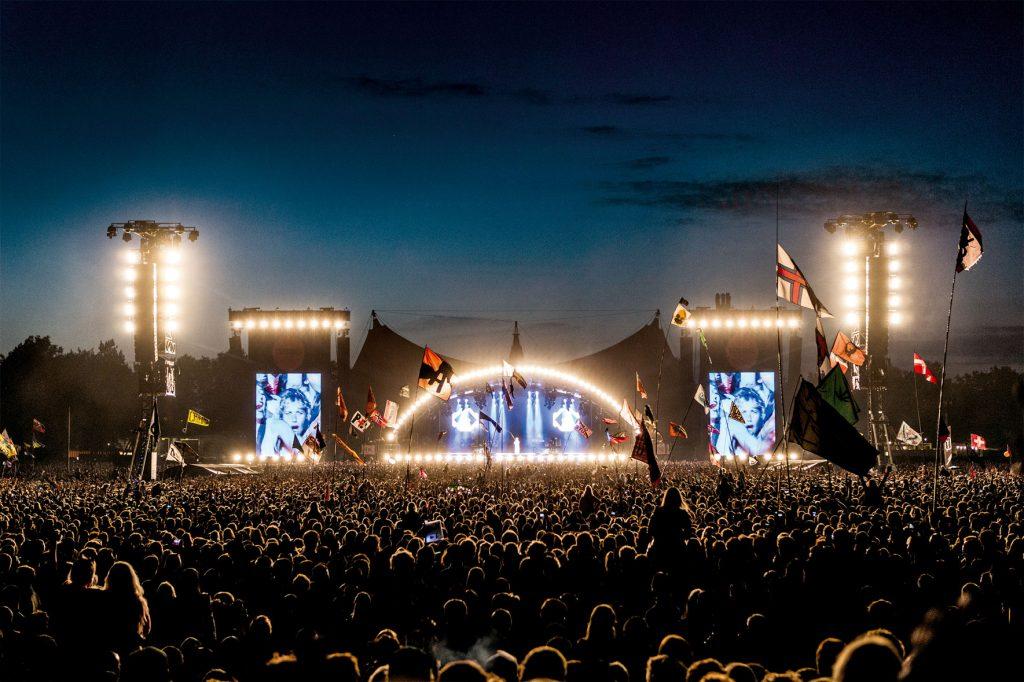 Roskilde-Festival-